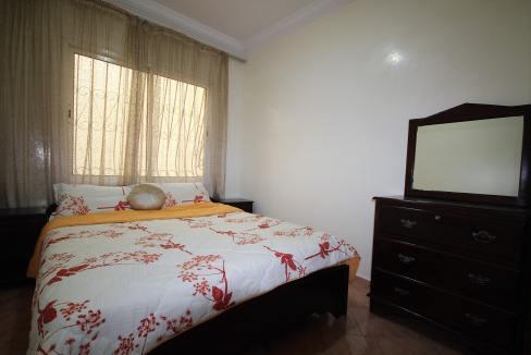 a-louer-parfait-meuble-2-chambres-avec-balcon-dans-rue-calme-005-min