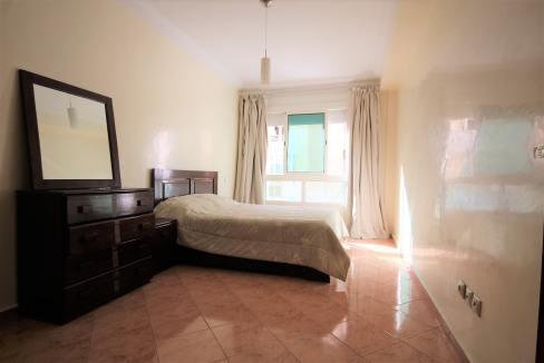 a-louer-parfait-meuble-2-chambres-avec-balcon-dans-rue-calme-013-min