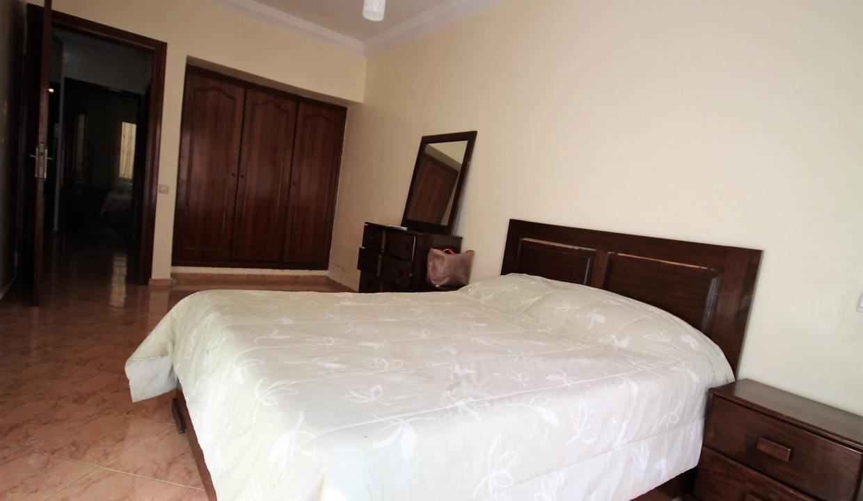 a-louer-parfait-meuble-2-chambres-avec-balcon-dans-rue-calme-014-min