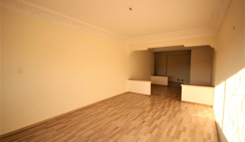 appartement-a-vendre-de-106M2-secteur-hopitaux-2-mars-proche-CHU-04