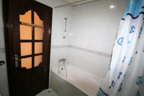 appartement-a-vendre-de-106M2-secteur-hopitaux-2-mars-proche-CHU-06