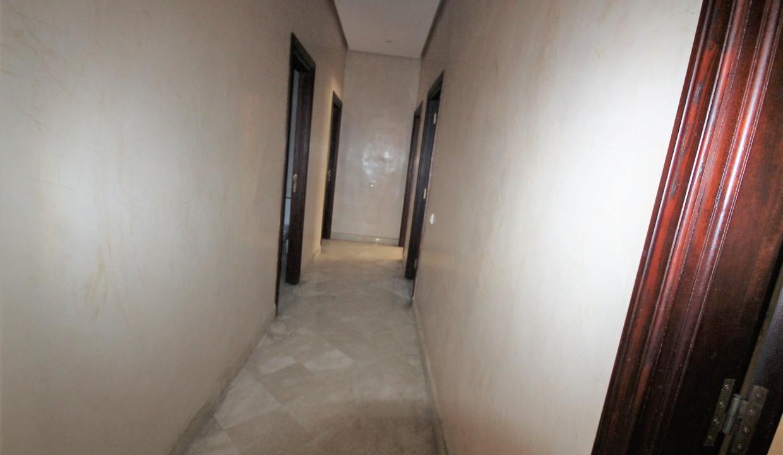 californie-vend-appartement-de-3ch-111m2-a-bon-prix-002