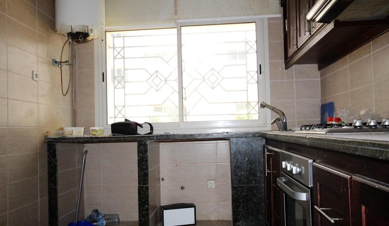 californie-vend-appartement-de-3ch-111m2-a-bon-prix-003