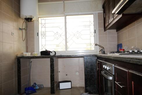 californie-vend-appartement-de-3ch-111m2-a-bon-prix-004