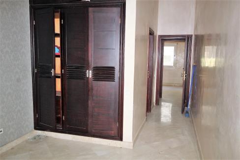 californie-vend-appartement-de-3ch-111m2-a-bon-prix-007