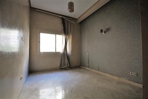 californie-vend-appartement-de-3ch-111m2-a-bon-prix-009
