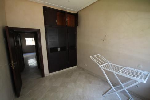 californie-vend-appartement-de-3ch-111m2-a-bon-prix-011