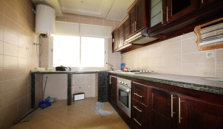 californie-vend-appartement-de-3ch-111m2-a-bon-prix-012