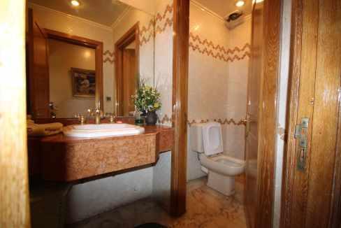 coeur-de-racine-luxueux-penthouse-avec-terrasse-266-m2_1372