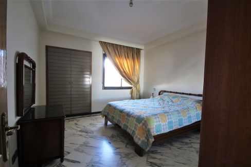 coeur-de-racine-luxueux-penthouse-avec-terrasse-266-m2_1373