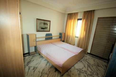 coeur-de-racine-luxueux-penthouse-avec-terrasse-266-m2_1377