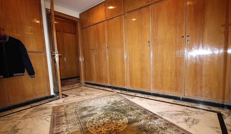 coeur-de-racine-luxueux-penthouse-avec-terrasse-266-m2_1382