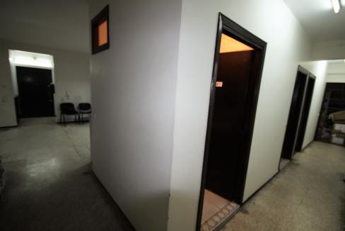 luxueux-appartement moderne-secteur-sindibad-de-170m-007