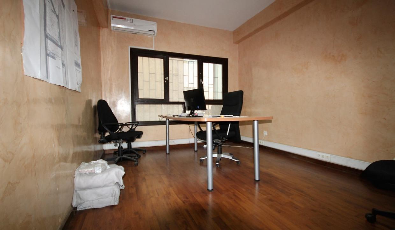 luxueux-appartement moderne-secteur-sindibad-de-170m-013