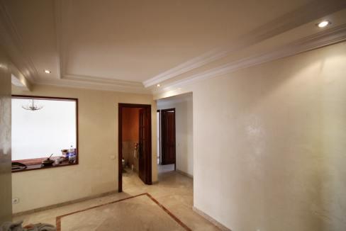 a-louer-appartement-de-144-m2-3-chambres-avec-prestations-haut-de-gamme-012