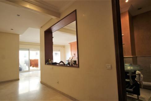 a-louer-appartement-de-144-m2-3-chambres-avec-prestations-haut-de-gamme-013