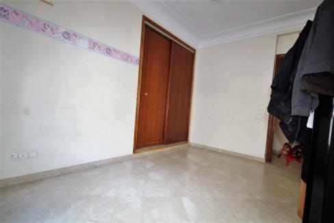 a-louer-appartement-de-144-m2-3-chambres-avec-prestations-haut-de-gamme-014