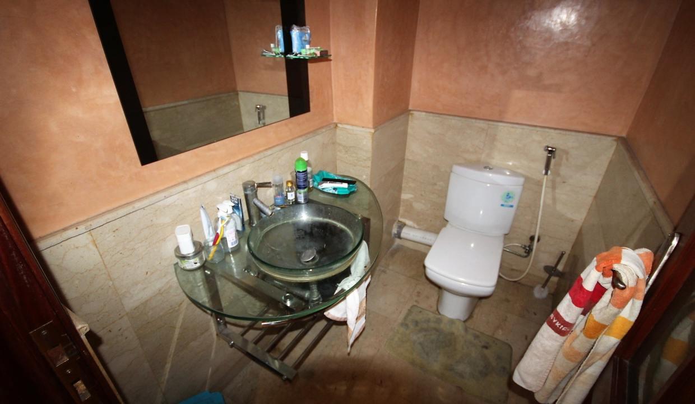 a-louer-appartement-de-144-m2-3-chambres-avec-prestations-haut-de-gamme-022