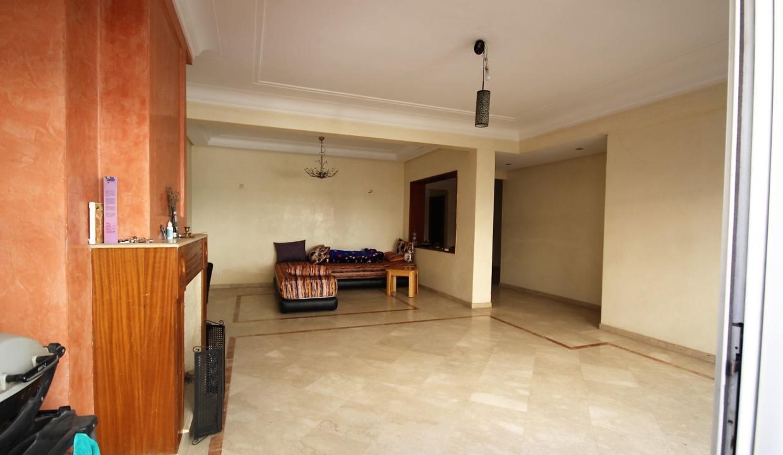 a-louer-appartement-de-144-m2-3-chambres-avec-prestations-haut-de-gamme-03