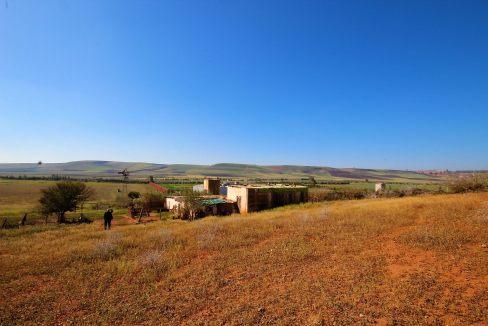 a-vendre-ferme-d-une-superficie-4-2-hectares-007