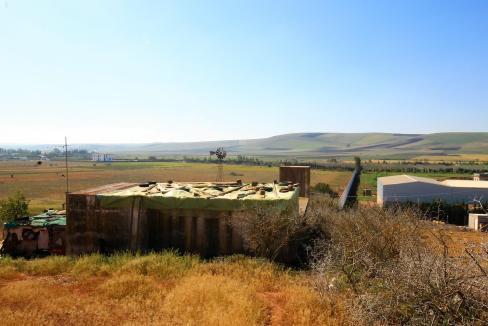 a-vendre-ferme-d-une-superficie-4-2-hectares-010