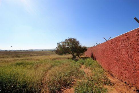a-vendre-ferme-d-une-superficie-4-2-hectares-017