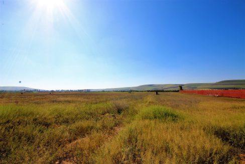 a-vendre-ferme-d-une-superficie-4-2-hectares-018
