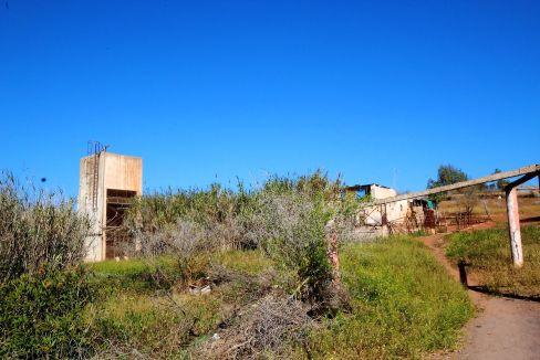 a-vendre-ferme-d-une-superficie-4-2-hectares-021