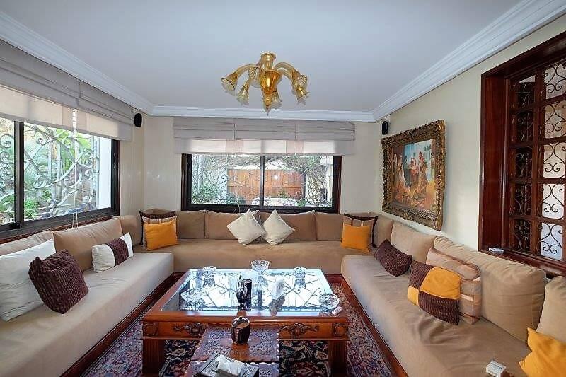 agreable-villa-entierement-refaite-a-acheter-d-une-superficie-terrain-de-460m-et-400m-habitable-en-triplex-sur-3-niveaux-0015
