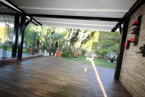 ain-diab-loue-villa-d-angle-moderne-de-4-chambres-vue-mer-030