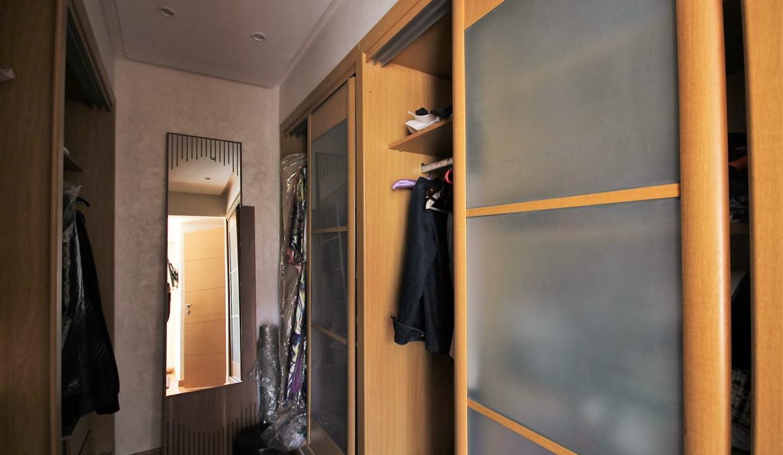 bouskoura-a-acheter-appartement-avec-terrasse-et-vue-sur-golf-et-espaces-vert-015