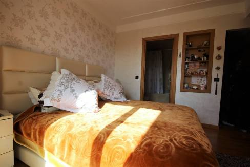 bouskoura-a-acheter-appartement-avec-terrasse-et-vue-sur-golf-et-espaces-vert-021