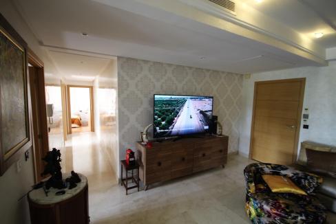 bouskoura-a-acheter-appartement-avec-terrasse-et-vue-sur-golf-et-espaces-vert-05