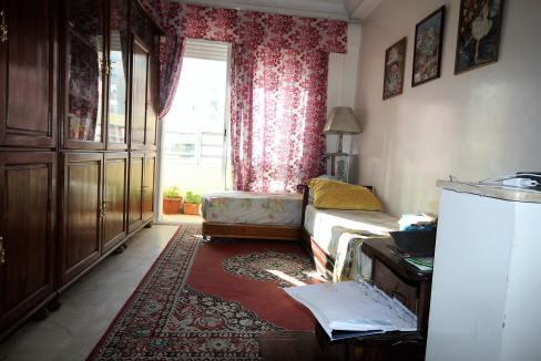 casablanca-appartement-a-vendre-100-m2-recent-tres-ensoleille-avec-2-chambres-003-min