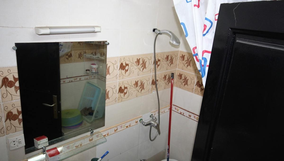 casablanca-appartement-a-vendre-100-m2-recent-tres-ensoleille-avec-2-chambres-007-min