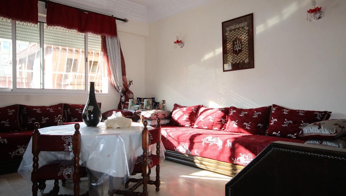casablanca-appartement-a-vendre-100-m2-recent-tres-ensoleille-avec-2-chambres-014-min