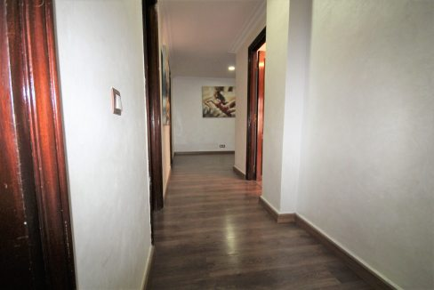 casablanca-racine-bd-massira-khadra-a-louer-grand-bureau-en-rdc-016