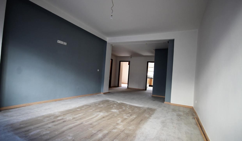 coeur-de-gauthier-a-louer-appartement-refait-a-neuf-017