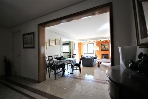luxueux-appartement-de-250m-a-acheter-sur-bd-massira-khadra-007