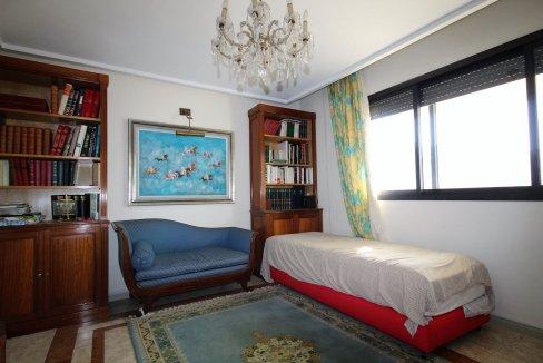 luxueux-appartement-de-250m-a-acheter-sur-bd-massira-khadra-012