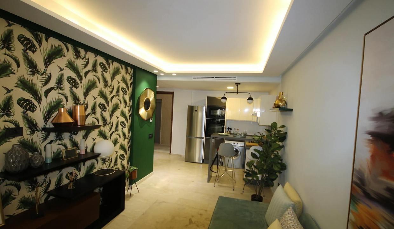 maarif-extension-a-vendre-appartement-neuf-de-tres-haut-standin-001