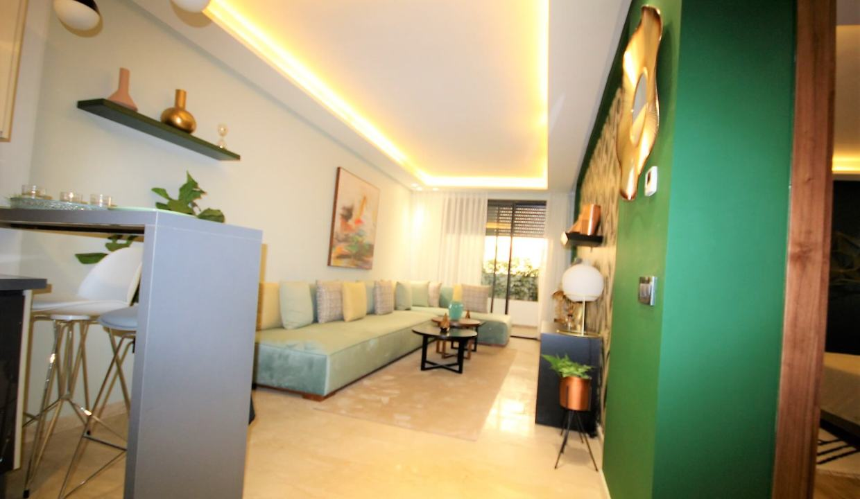maarif-extension-a-vendre-appartement-neuf-de-tres-haut-standin-004