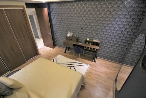 maarif-extension-a-vendre-appartement-neuf-de-tres-haut-standin-007