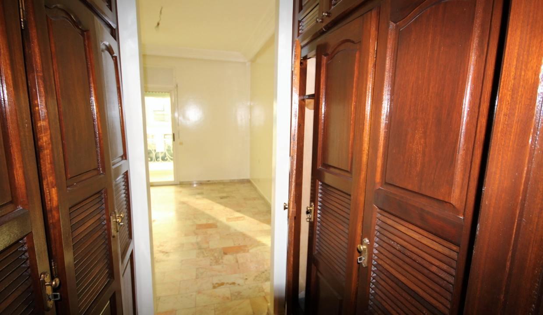 secteur-abdelmoumen-a-louer-vaste-appartement-3-chambres-de-160m2-019