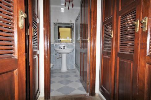 secteur-abdelmoumen-a-louer-vaste-appartement-3-chambres-de-160m2-023