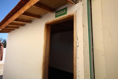 unite-industrielle-moderne-de-stockage-froid-et-de-distribution-a-vendre-location-possible-012