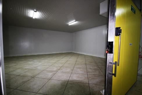 unite-industrielle-moderne-de-stockage-froid-et-de-distribution-a-vendre-location-possible-020