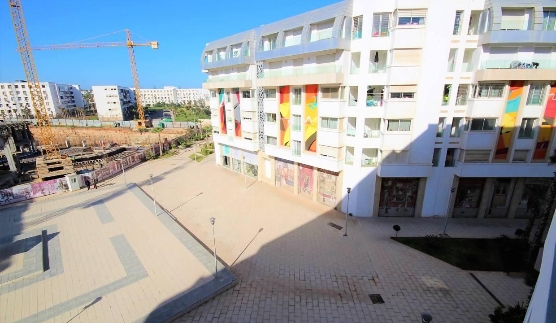casablanca-bourgogne-vend-appartement-neuf-de-3-chambres-avec-terrasse-002