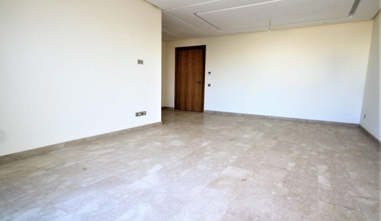 casablanca-bourgogne-vend-appartement-neuf-de-3-chambres-avec-terrasse-003