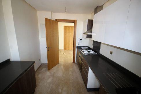 casablanca-bourgogne-vend-appartement-neuf-de-3-chambres-avec-terrasse-007